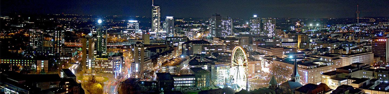 Bild Regional Ruhrgebiet
